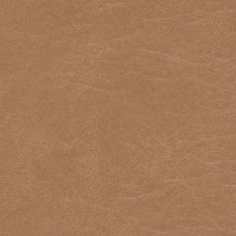 B5216 Seabreeze Light Copper, Brown Upholstery by