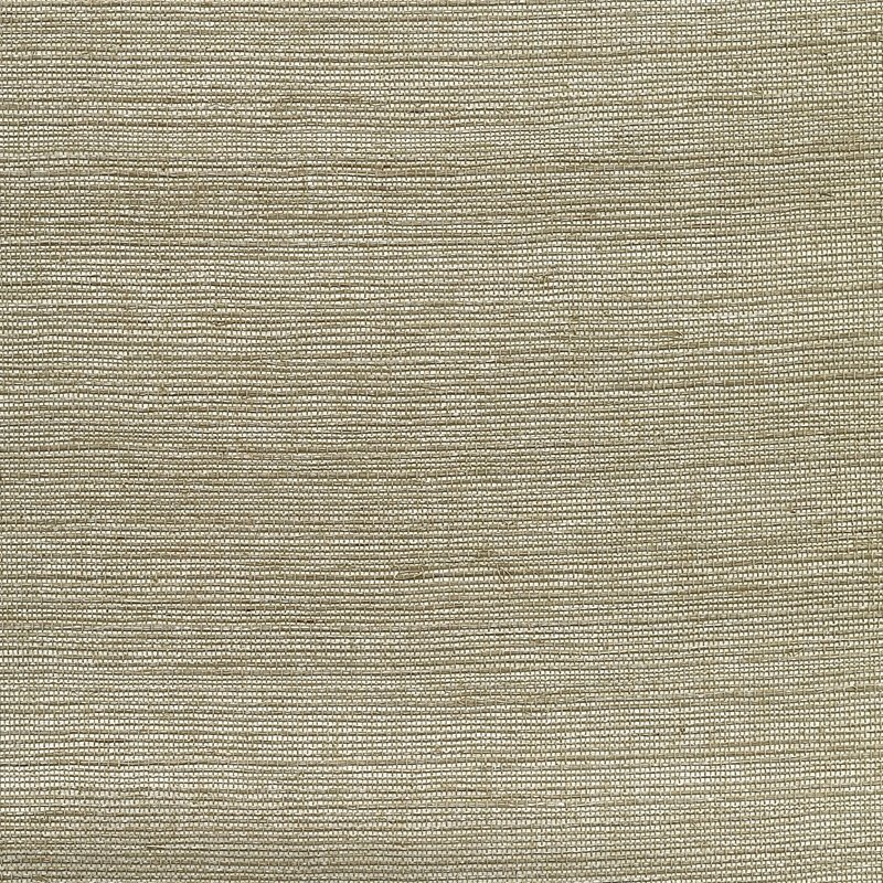 2732-80005 Canton Road, Galan Silver Grasscloth by