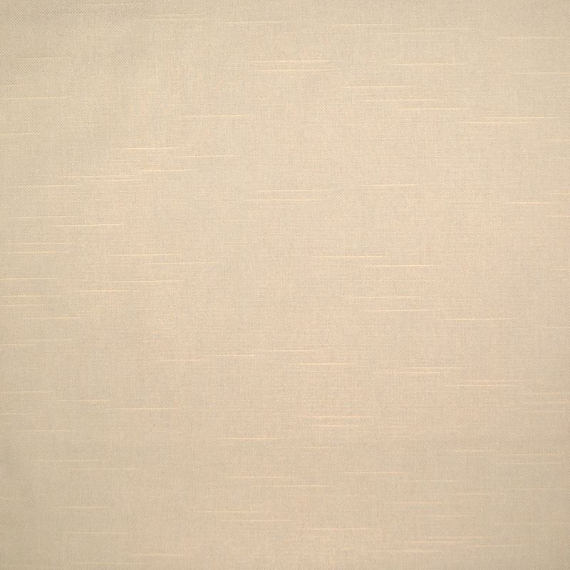 B6422 Shimmer, Neutral Solid by Greenhouse Fabric