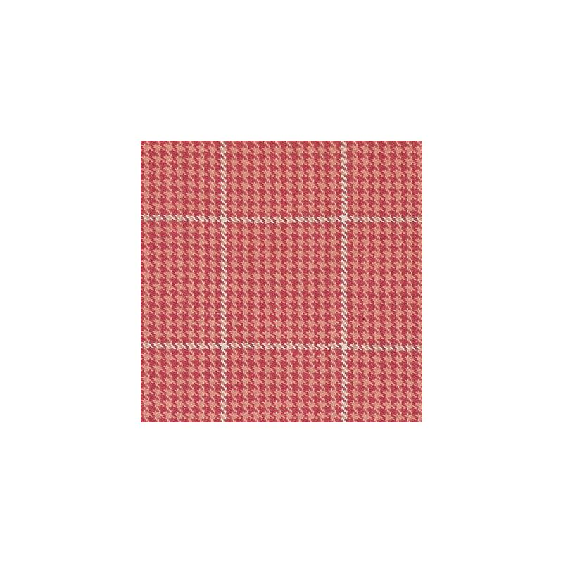 32795-181 Red Pepper Duralee Fabric