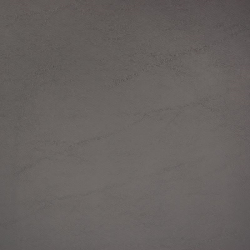B1575 Seabrook Porcelain, Gray Solid Upholstery by