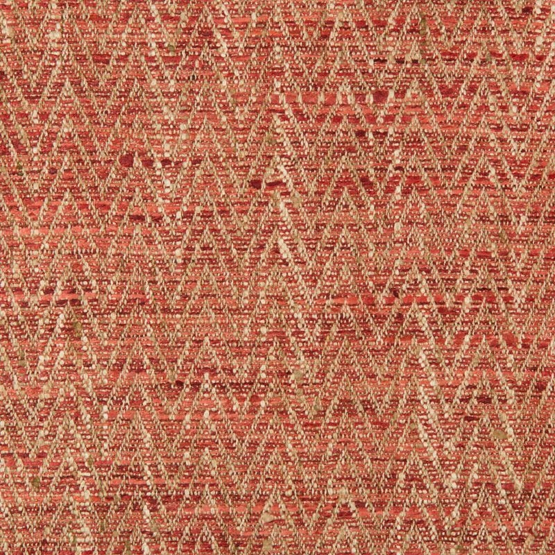 34092.24.0 Rust Multipurpose Herringbone Tweed Fab
