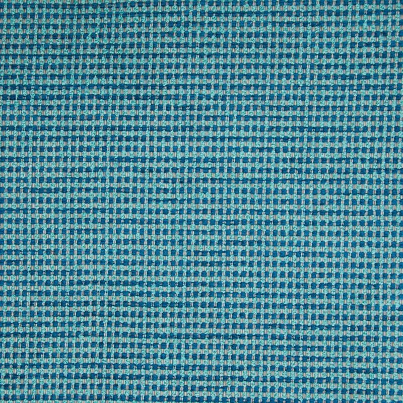 B3948 Cloud, Blue Solid Upholstery by Greenhouse F