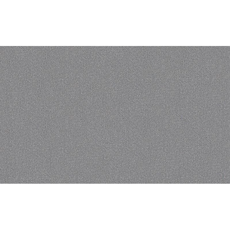 4015-37374-5 Beyond Textures, Hanalei Charcoal Fab