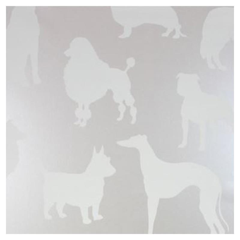 Osborne and Little Best In Show Silver W6181-01