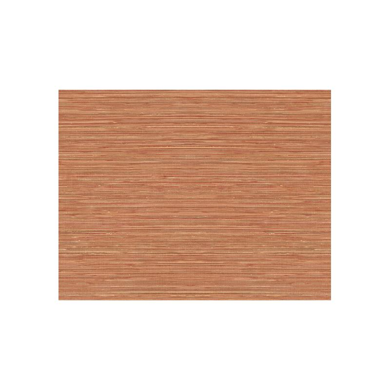 WC50801 Willow Creek by Seabrook Wallpaper