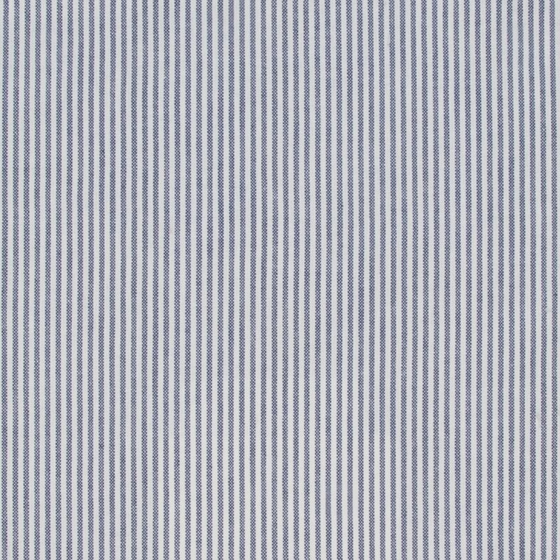 B9344 Porcelain, Blue Stripe Multipurpose by Green
