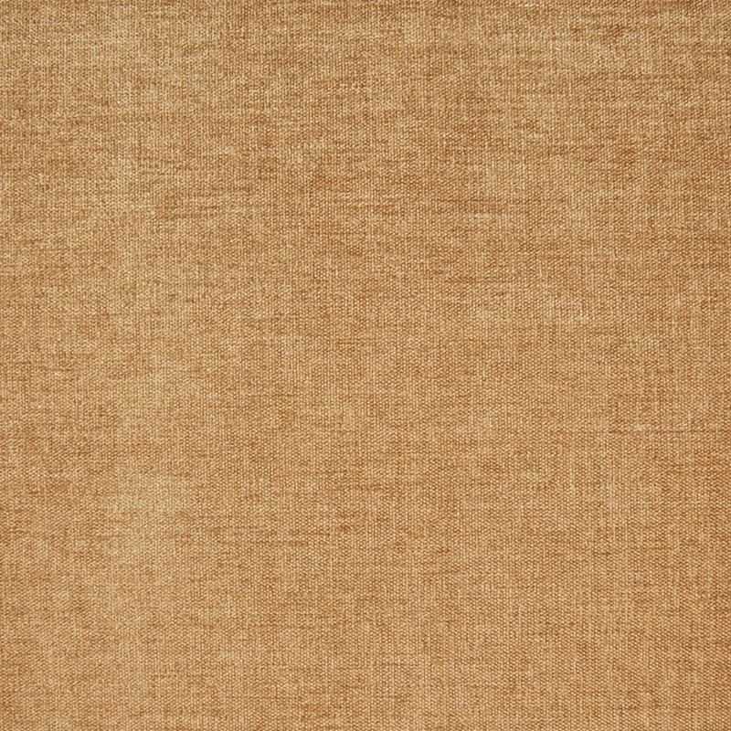 91765 Sand, Gold Solid Upholstery by Greenhouse Fa