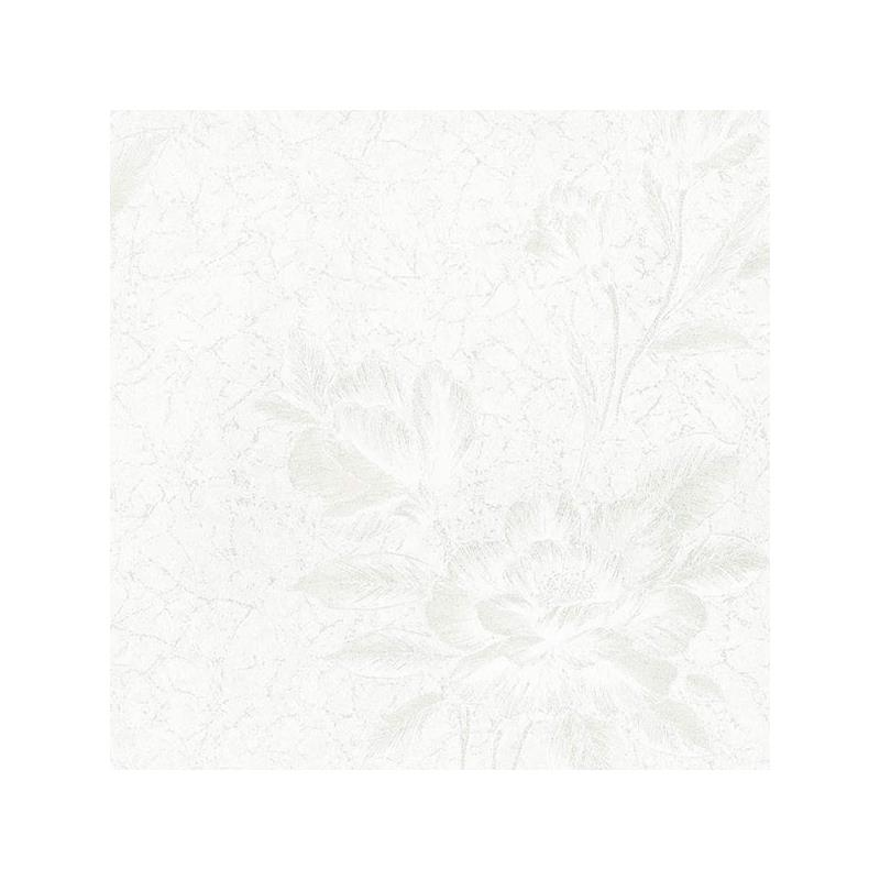 MD29448  Silk Impressions In Register Grand Floral