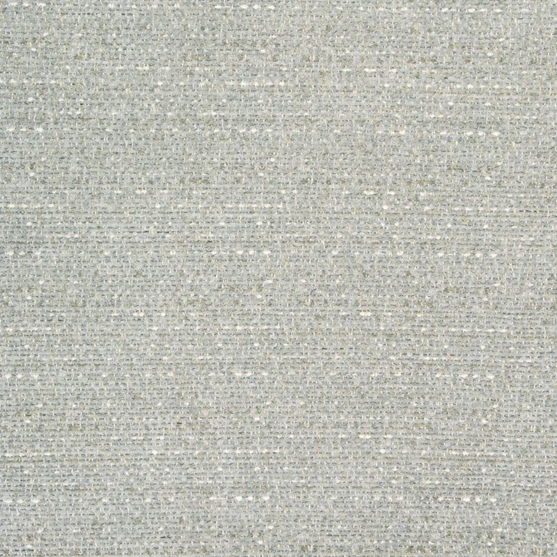 B8534 Stone, Gray Solid Upholstery by Greenhouse F