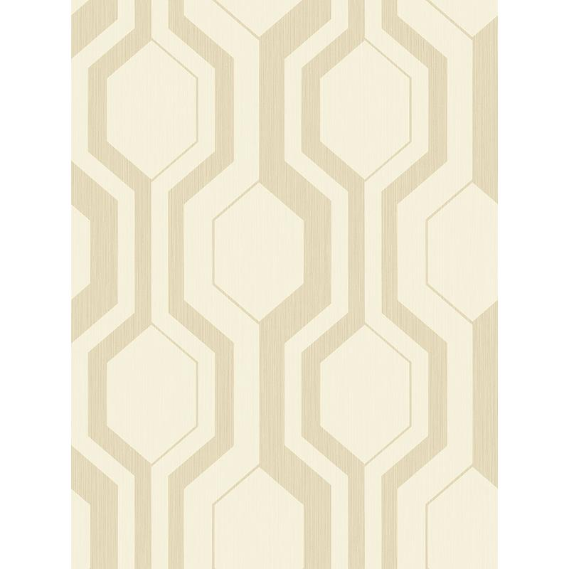 SH70905 New Hampton Seabrook Wallpaper