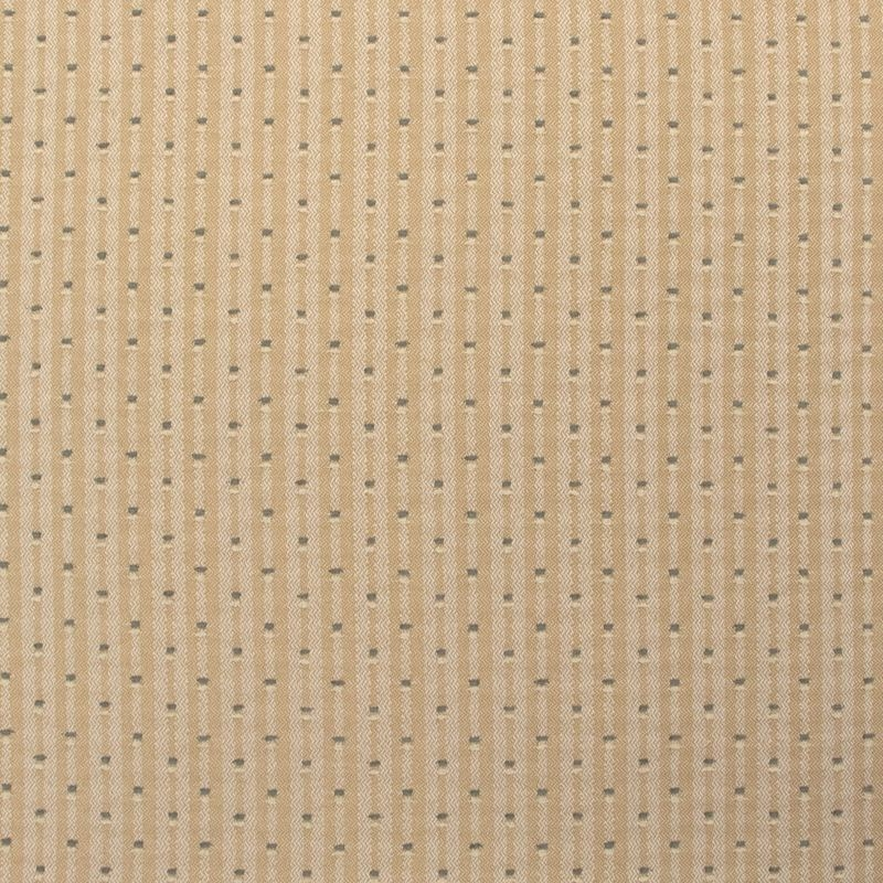B8857 Driftwood, Neutral Dot Circle Upholstery by