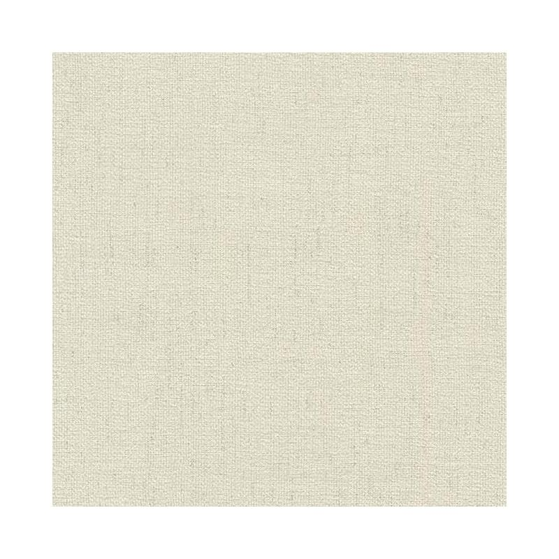 TL6089N Design Digest. Veiling, Beige by York Wall