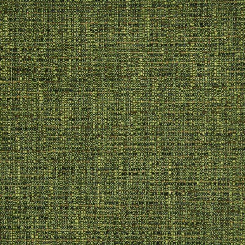 B3868 Glade, Green Solid Upholstery by Greenhouse