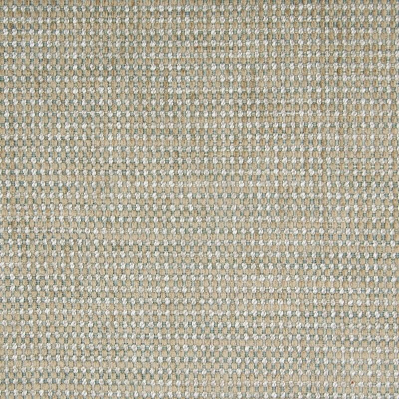 B3931 Stone, Neutral Solid Upholstery by Greenhous