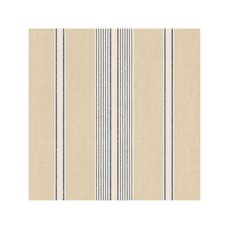 DS29706 Stripes and Damasks 3 Norwall Wallpaper