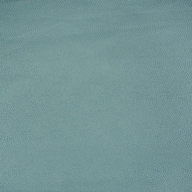 B2143 Pool, Blue Solid Multipurpose by Greenhouse