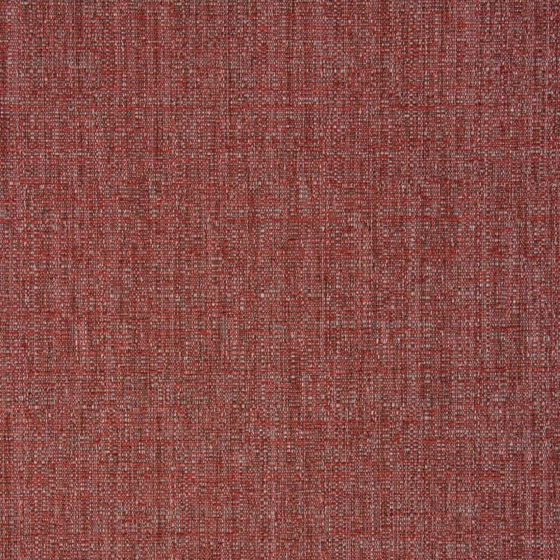 B8586 Currant, Red Solid Upholstery by Greenhouse