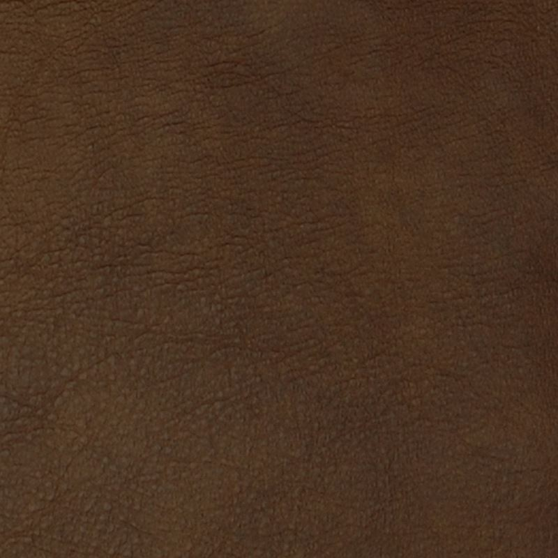 A7678 Toast, Brown Upholstery by Greenhouse Fabric