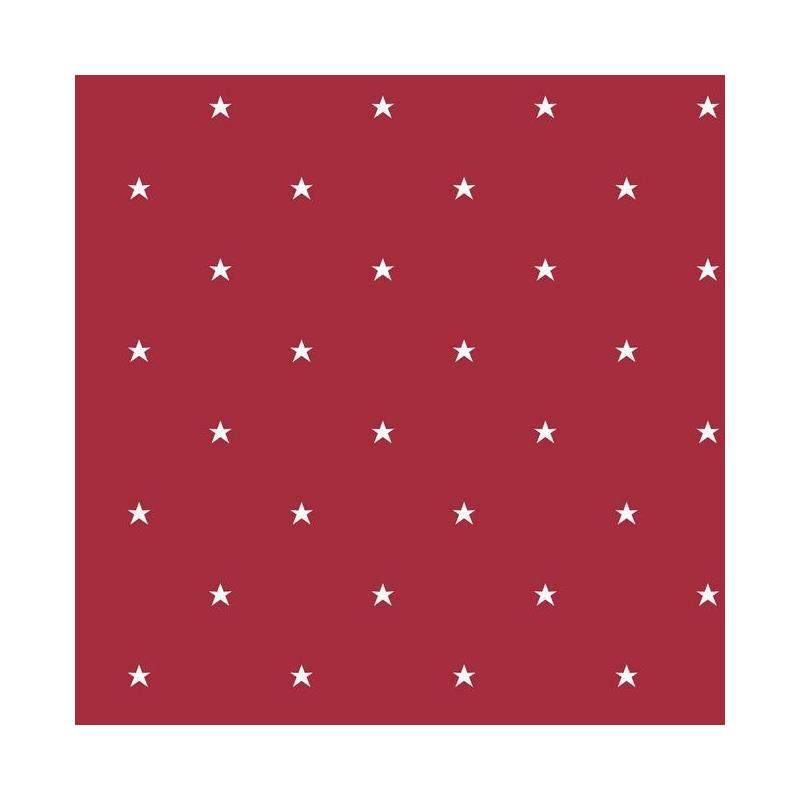 BS5481 Stars by York Wallcoverings