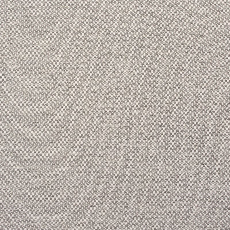 B8863 Cashmere, Neutral Upholstery by Greenhouse F