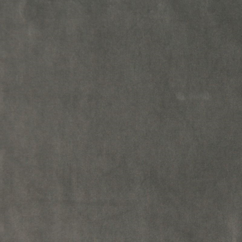 A7963 Charcoal, Gray Solid Multipurpose by Greenho
