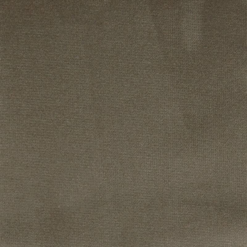 F1211 Mink, Brown Solid Multipurpose Fabric by Gre