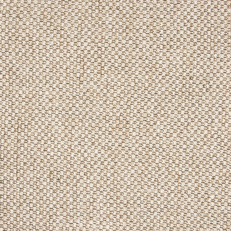 B6078 Biscuit, Neutral Solid Multipurpose by Green