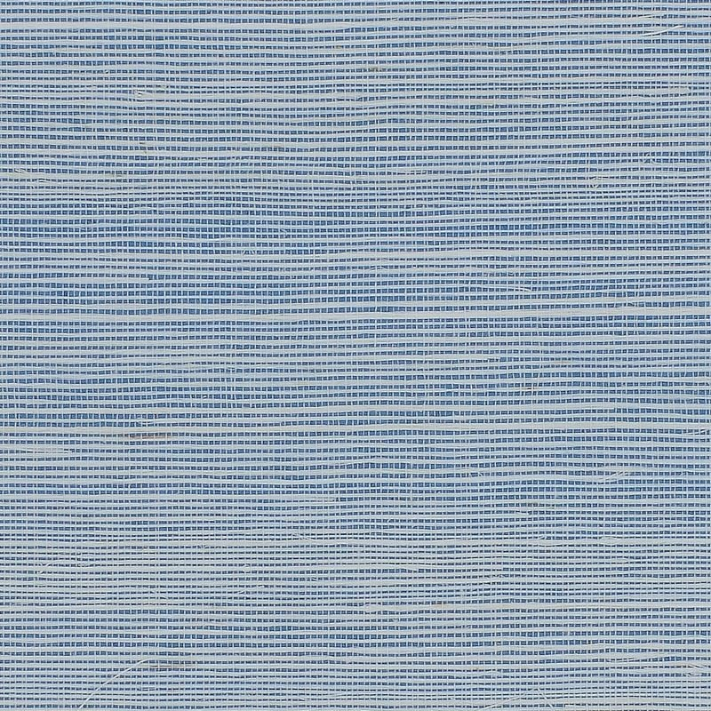 5526 Bermuda Hemp II Egyptian Blue by Phillip Jeff