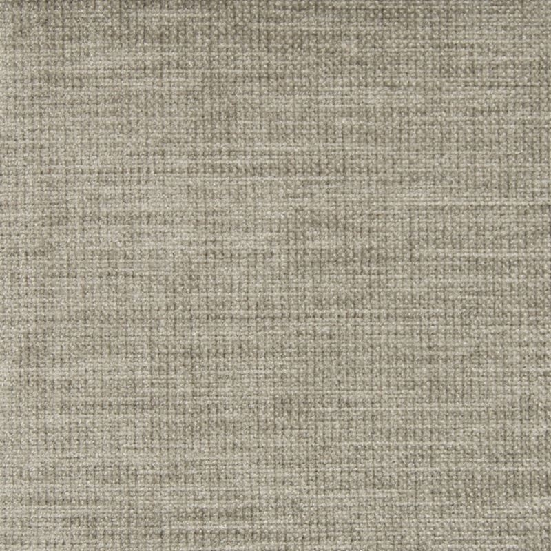 B8085 Pebble, Gray Solid Multipurpose by Greenhous