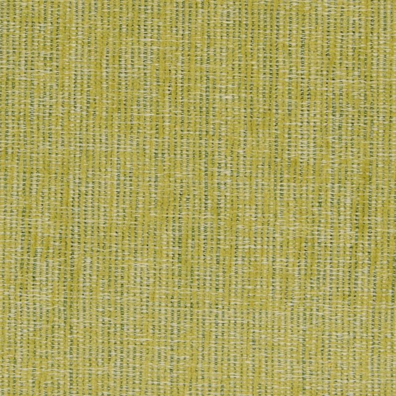 B3985 Citrine, Green Solid Upholstery by Greenhous