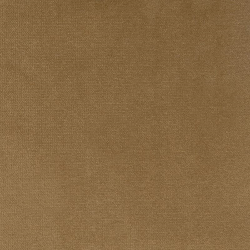 F1207 Camel, Gold Solid Multipurpose Fabric by Gre