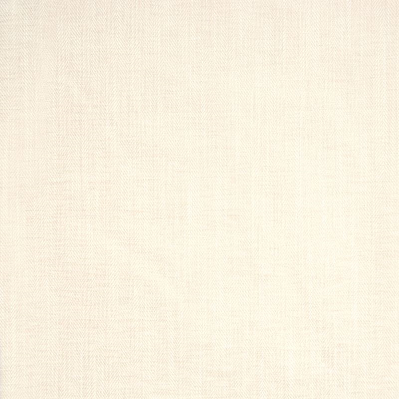 B8069 Champagne, Neutral Solid Multipurpose by Gre