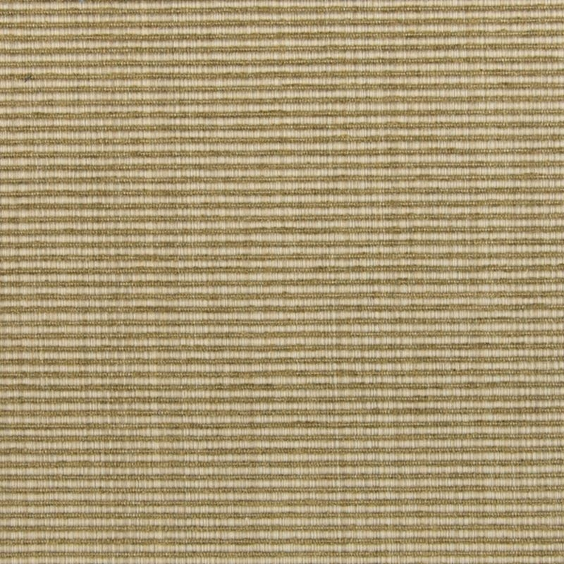 B4363 Hummus, Neutral Solid Upholstery by Greenhou