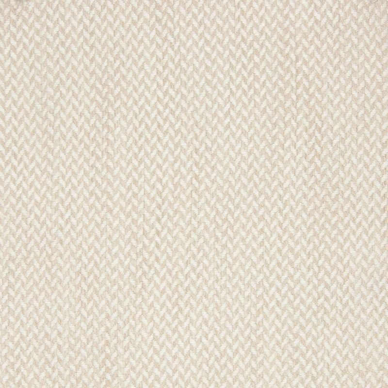 B7635 Tussah, Neutral Solid Upholstery by Greenhou