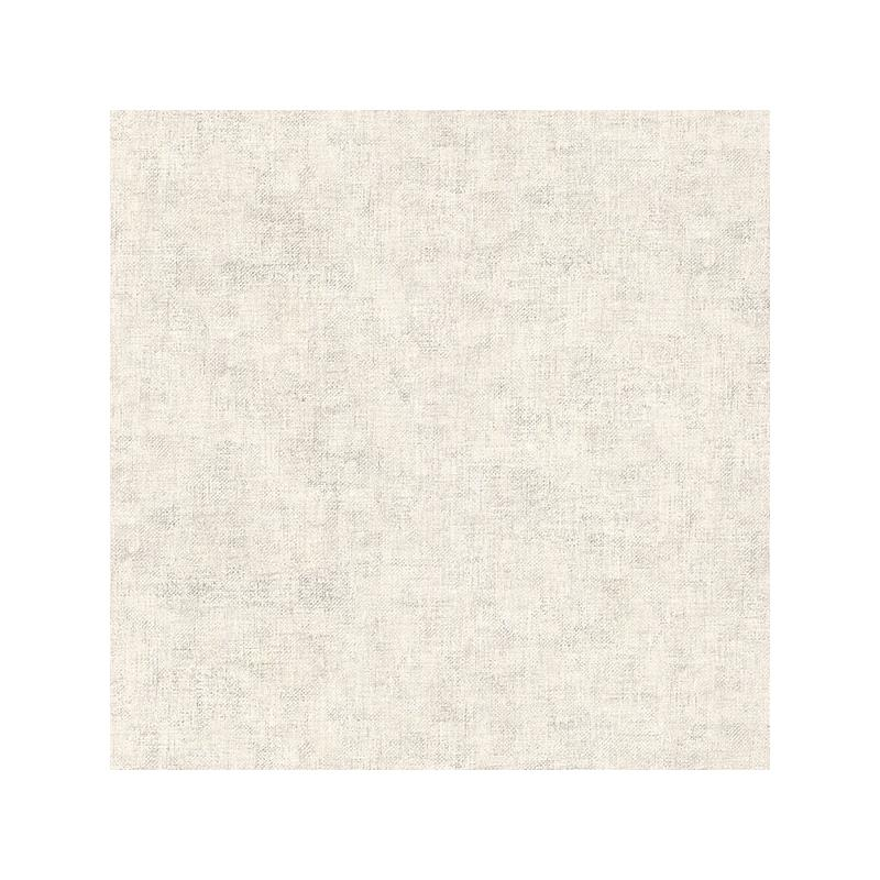 SF26108 Creative Kitchens Mini Linen texture  Norw