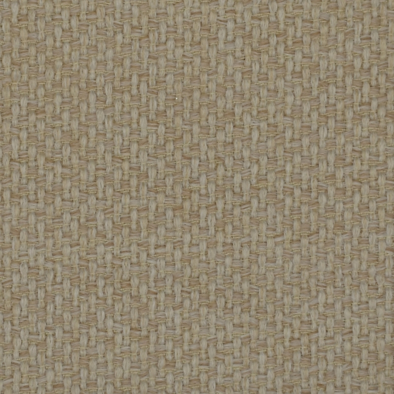 F1706 Wheat, Neutral Texture Greenhouse Fabric