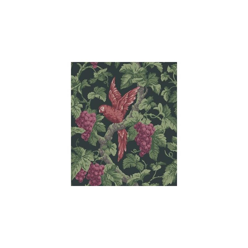 116/5020 Woodvale Orchard Multi Color Botanical Co