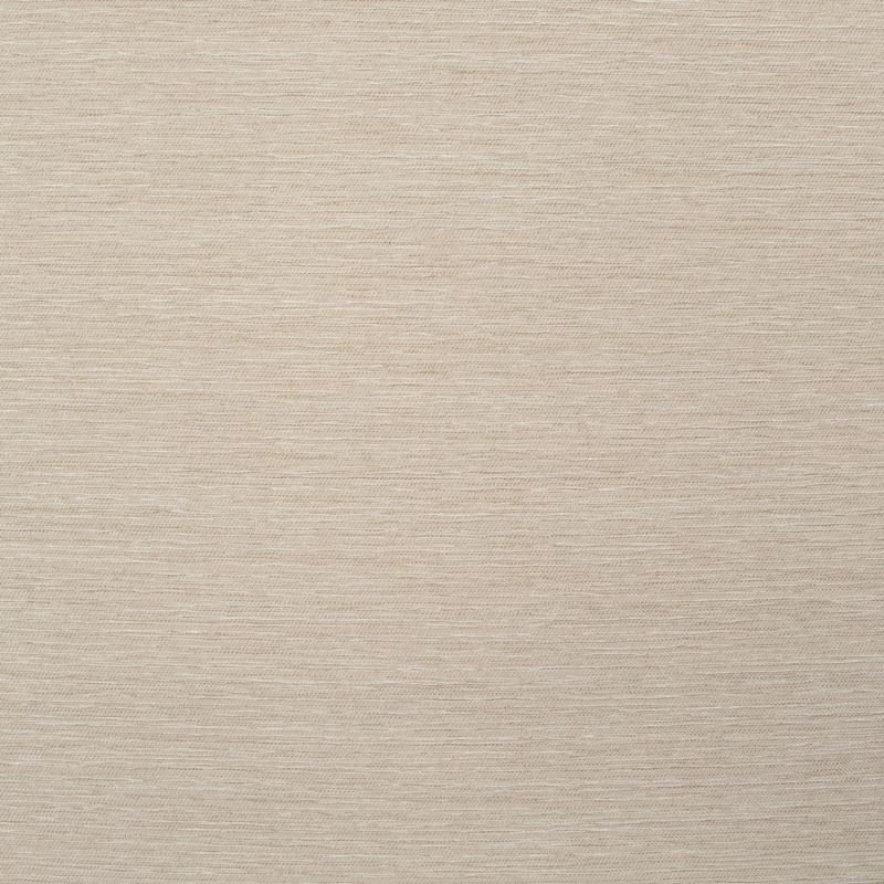 B8840 Antique, Neutral Upholstery by Greenhouse Fa