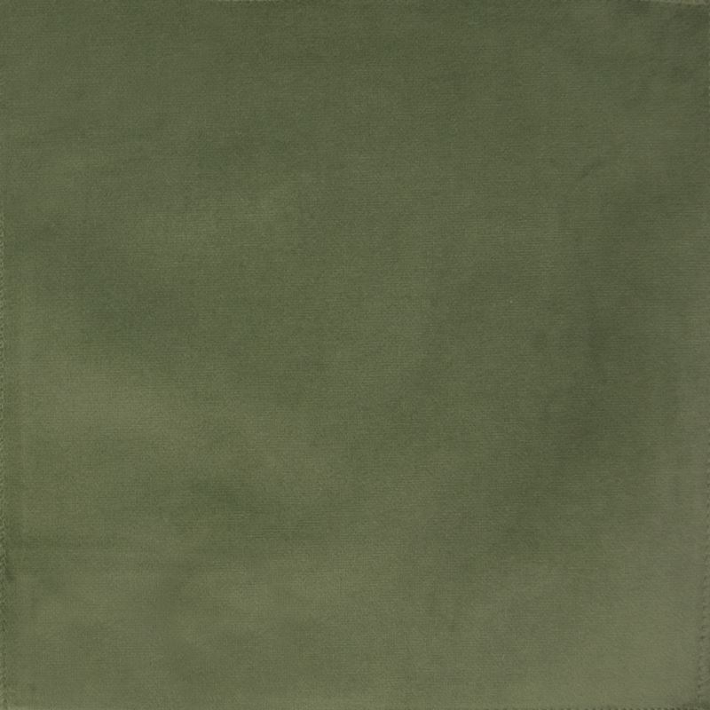 F1165 Lima Bean, Green Solid Upholstery Fabric by