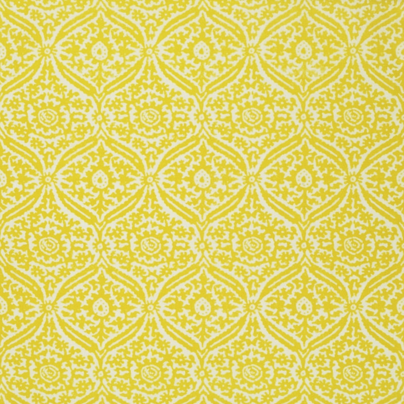 LCF68688F Costiero Damask, Limoncello Upholstery F
