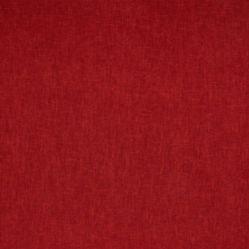 B4230 Red, Red Solid Multipurpose by Greenhouse Fa