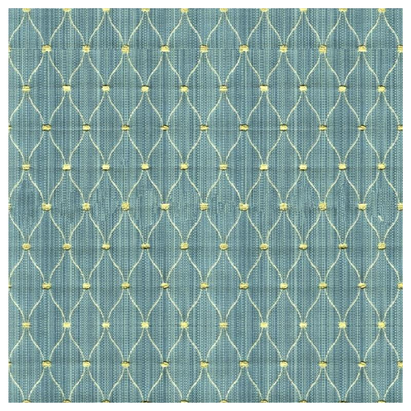 31137.1615.0 Light Blue Upholstery Small Scales Fa