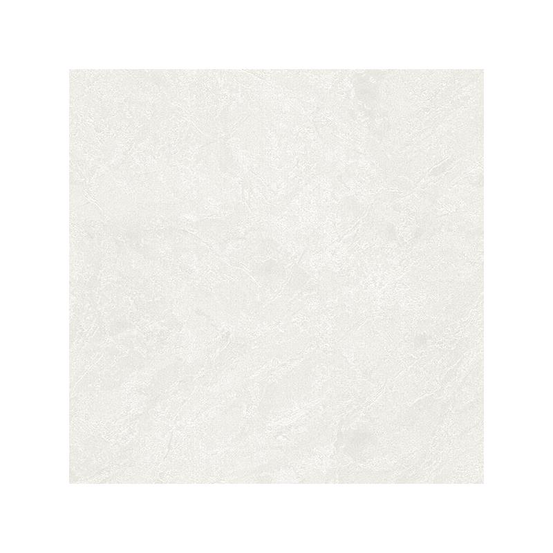 SL27503 Silk Impressions Marble Emboss Norwall