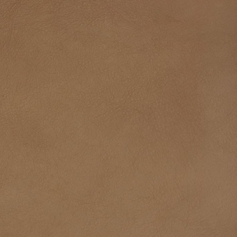 B1748 Malt, Brown Upholstery by Greenhouse Fabric