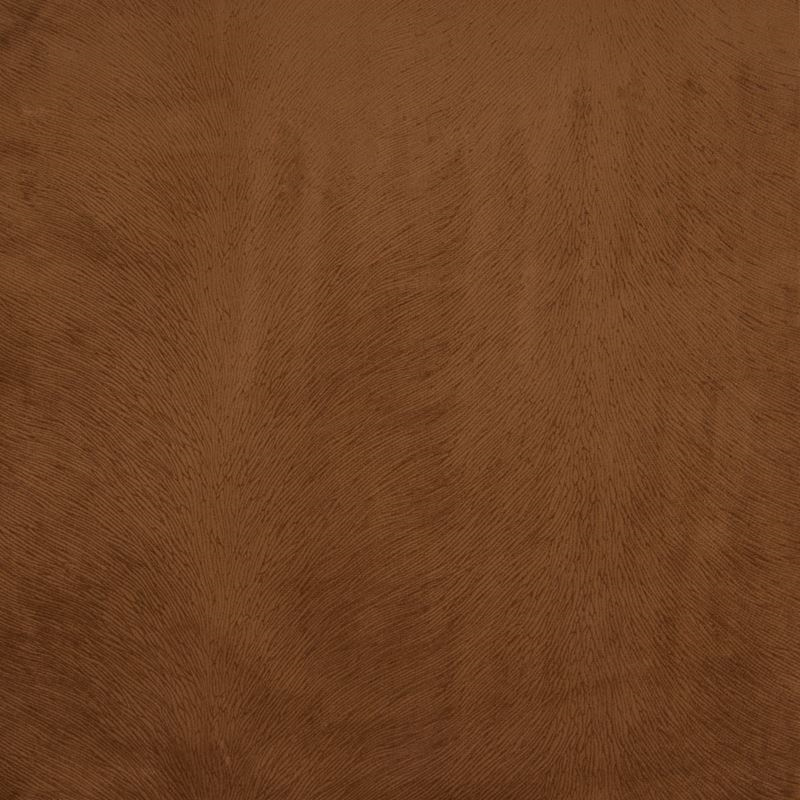 B4311 Cappuccino, Brown Solid Upholstery by Greenh