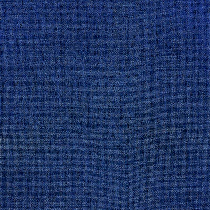 A8893 Cosmos, Blue Solid Upholstery by Greenhouse