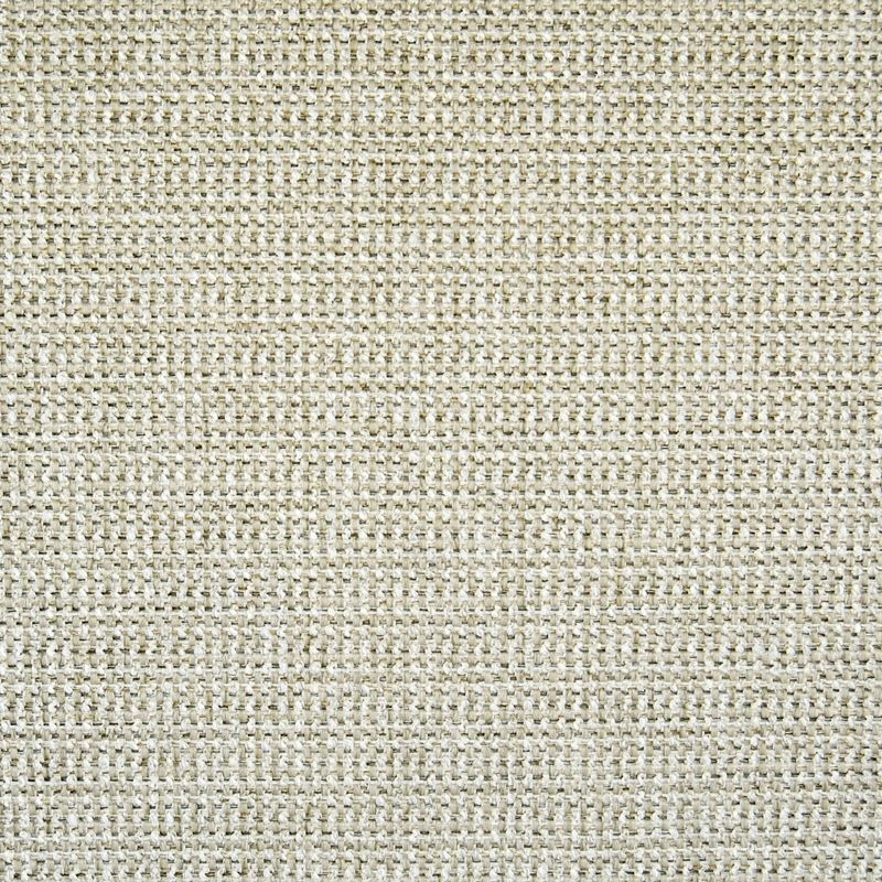 F1390 Birch, Neutral Solid Upholstery Fabric by Gr
