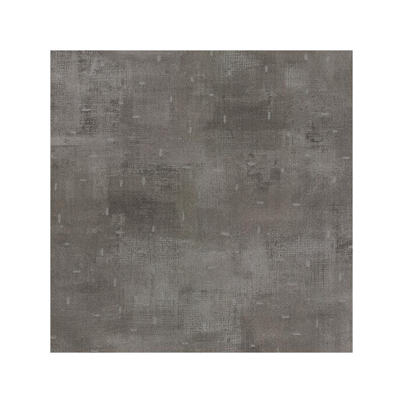 2927-10301 Polished, Portia Pewter Distressed Text