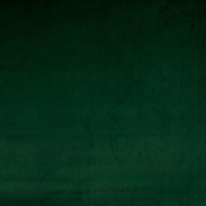 B9797 Emerald, Green Solid Upholstery Fabric by Gr